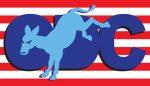 ODC_Donkey_Logo